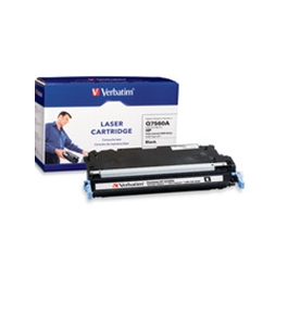 HP C9703A & Q3963A Magenta Remanufactured Laser Toner Cartridge,Minimum Qty. 4 - 95376