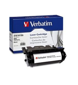 Canon S35 (7833A001AA) Remanufactured Laser Toner Cartridge,Minimum Qty. 4 - 95432