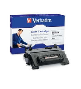 HP CC364A Remanufactured Laser Toner Cartridge,Minimum Qty. 4 - 97091