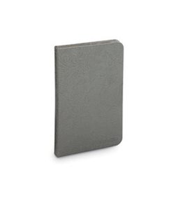 "Verbatim Folio Case for Kindle Fire HD 8.9"" - Slate Silver,Minimum Qty. 6 - 98085"
