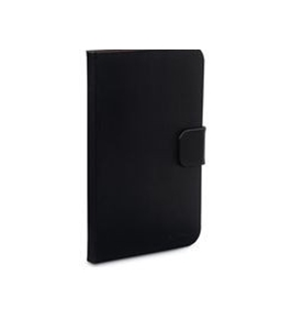 Verbatim Folio Case for Samsung Galaxy Tab 2 7.0 - Graphite,Minimum Qty. 6 - 98187