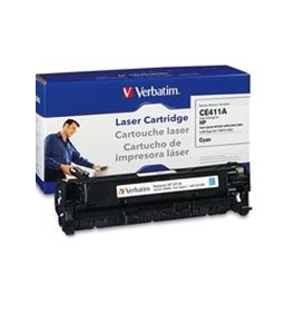 HP CE412A Yellow Remanufactured Laser Toner Cartridge,Minimum Qty. 4 - 98470