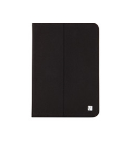 "Universal Folio Case for 7"" and 8"" Tablets and e-Readers,Minimum Qty. 6 - 98539"