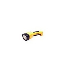 Vector VEC1152 Rechargeable Flashlight