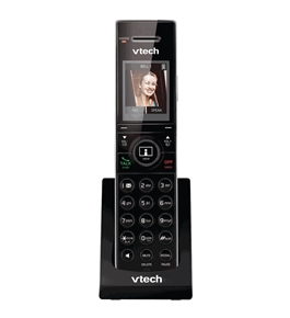 VTech IS7101 DECT 6.0 Accessory Handset with Color Display