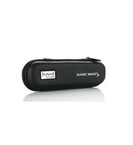 Vupoint Solutions PDSC-IW510-VP Hard Carrying Case (Fits PDS-ST510-VP Magic Wand Jr.)