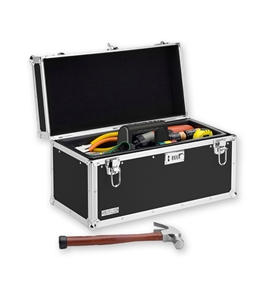 Vaultz Locking VZ01271 Tool Box