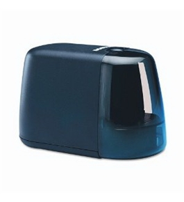 X-Acto 16750 Battery-Powered Pencil Sharpener, Black