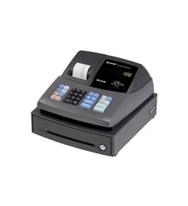sharp xe a106 cash register rh acedepot com sharp xe-a106 cash register user manual sharp xe-a106 instruction manual