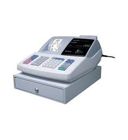 Sharp XE-A21S Cash Register - Refurbished