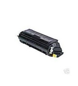 Printer Essentials for Xerox 4505/4510 - CT113R5 Toner