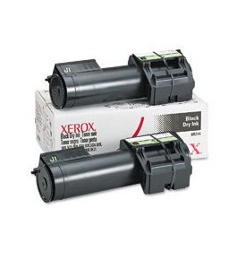 Printer Essentials for Xerox 5018 / 5021 / 5028 / 5034 / 5321 / 5328 / 5334 / 5624 / 5626 / 5818 / 5820 / 5824 / 5826 / 5828 / 5830 - CT6R244 Copier Toner