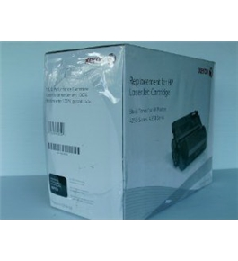 Xerox (6R959) Toner amp; Cartridge