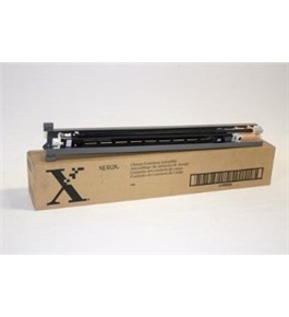 XEROX CHARGE COROTRON ASSEMBLY 013R00629 13R629 6060