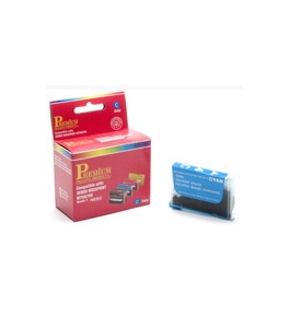 Printer Essentials for Xerox M-750/M-760/WorkCentre M-940/M-950 - P8R7972