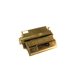 Printer Essentials for Xerox N2125/2125B - CT113R446