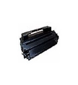 Printer Essentials for Xerox P12 Toner/Drum - CT13R548