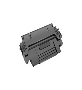 Printer Essentials for Xerox P1210 - CT106R442 Toner