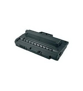 Printer Essentials for Xerox Phaser 3150 High Yield - CT109R00747 Toner