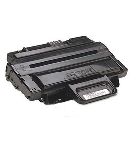 Printer Essentials for Xerox Phaser 3250 High Yield - CT106R01374 Toner