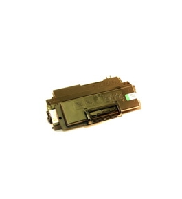 Printer Essentials for Xerox Phaser 3400 Toner - CT106R462