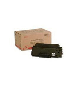 Printer Essentials for Xerox Phaser 3450 Toner - CT106R688