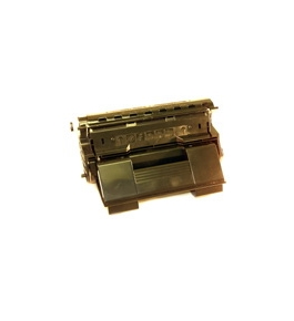 Printer Essentials for Xerox Phaser 4500 Toner Hi-Yield - CT113R657