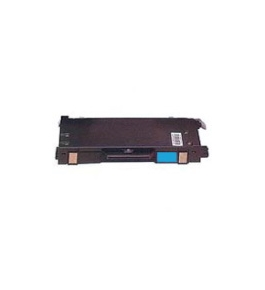 Printer Essentials for Xerox Phaser 6100 High Capacity (Cyan) MSI - MSI106R00680 Toner