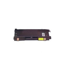 Printer Essentials for Xerox Phaser 6100 High Capacity (Yellow) MSI - MSI106R00682 Toner