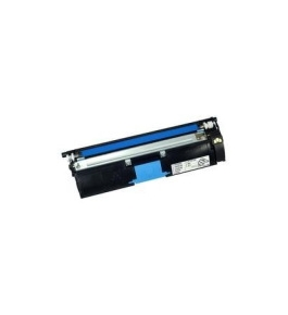 Printer Essentials for Xerox Phaser 6115MFP/6120 (MSI) - 40118 Toner