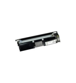 Printer Essentials for Xerox Phaser 6115MFP/6120 (MSI) - 40121 Toner