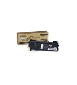 Printer Essentials for Xerox Phaser 6125 Toner Black MSI - 40077