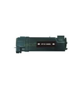 Printer Essentials for Xerox Phaser 6130 Toner Black MSI - 40085
