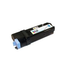 Printer Essentials for Xerox Phaser 6130 Toner Cyan MSI - 40082
