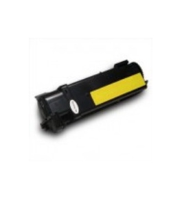 Printer Essentials for Xerox Phaser 6130 Toner Yellow MSI - 40084