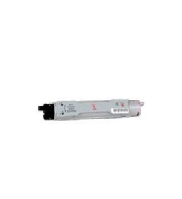 Printer Essentials for Xerox Phaser 6250 (Black) MSI - P106R00675 Toner