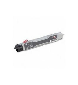 Printer Essentials for Xerox Phaser 6350 Hi-Capacity (Black) MSI - P106R01147 Toner