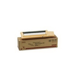 Printer Essentials for Xerox Phaser 8400 - P108R00603 Maintenance Kit