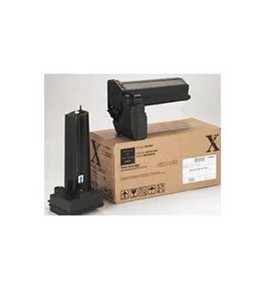 Printer Essentials for Xerox WC Pro 421 - CT106R647 Toner