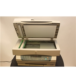 Xerox Work Center XE 90fx Faxphone/Copier-0069