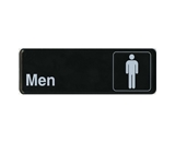 Garvey ADA and Contemporary Signs 039034 Men Symbol