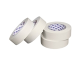 1/2- x 60 yds. (12 Pack) Tape Logic™ #2600 Masking Tape (12 Per Case)