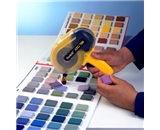 1/4- x 18 yds. 3M - 969 Adhesive Transfer Tape (72 Per Case)