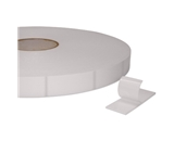 1- x 3- Tape Logic™ - 1/32- Double Sided Foam Strips (216 Per Roll)