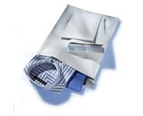 100 - 7.5x10.5 WHITE POLY MAILERS ENVELOPES BAGS