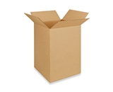 10- x 10- x 15- Corrugated Boxes (Bundle of 25)