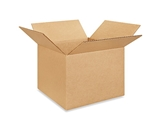 10- x 10- x 8- Corrugated Boxes (Bundle of 25)