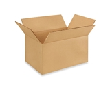 10- x 7- x 5- Corrugated Boxes (Bundle of 25)