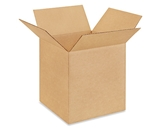 11- x 11- x 11- Corrugated Boxes (Bundle of 25)