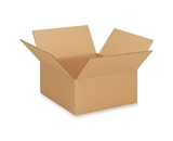 11- x 11- x 5- Corrugated Boxes (Bundle of 25)